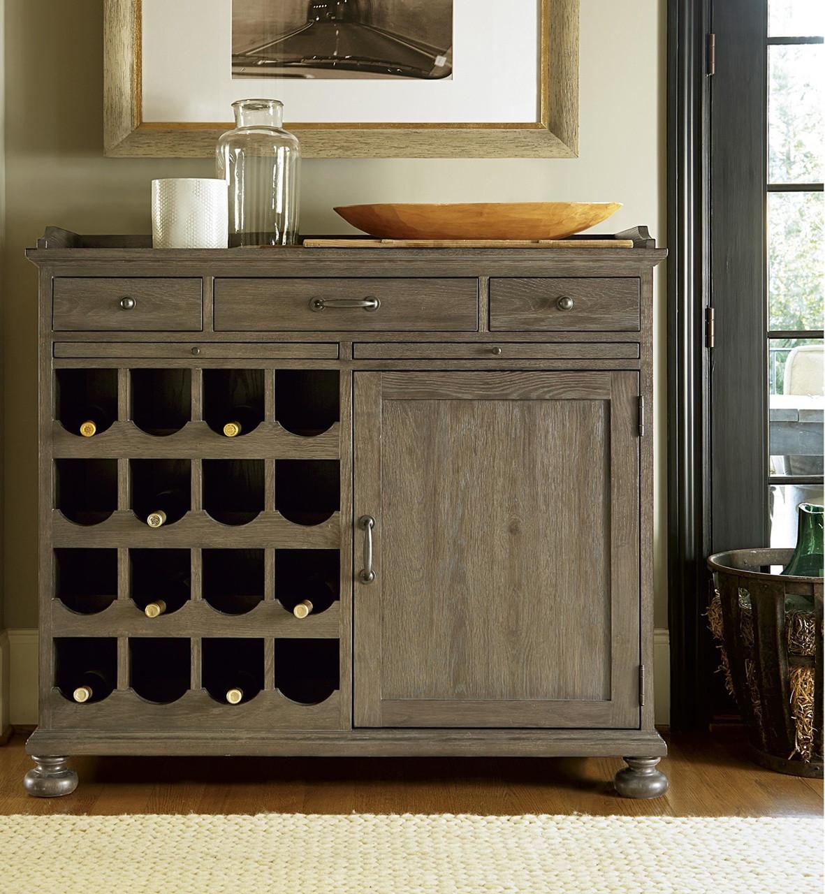 french oak small wine buffet cabinet zin home rh zinhome com small buffet cabinet with glass doors small buffet cabinet white
