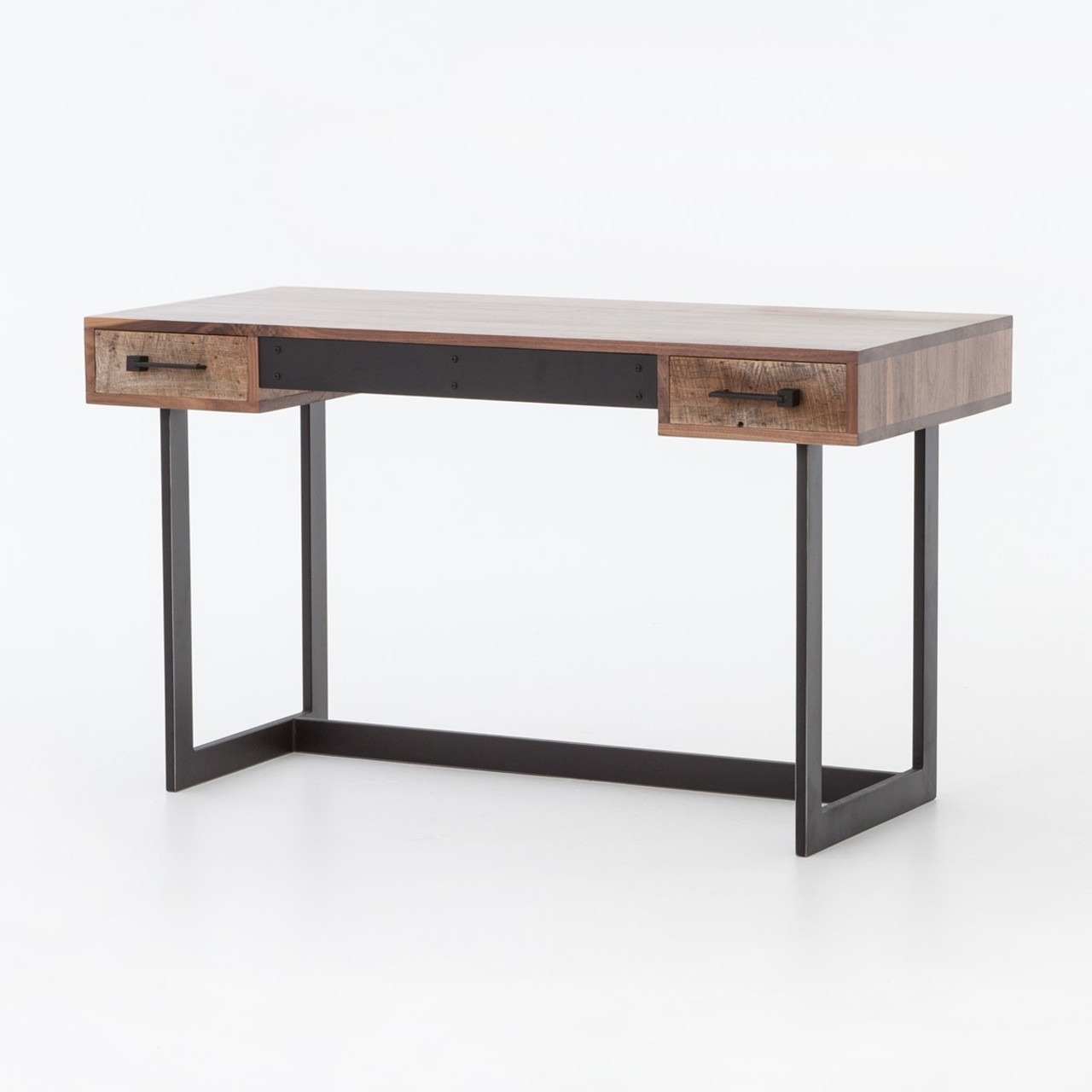 the onespace with drawers home adina writing p desk desks espresso