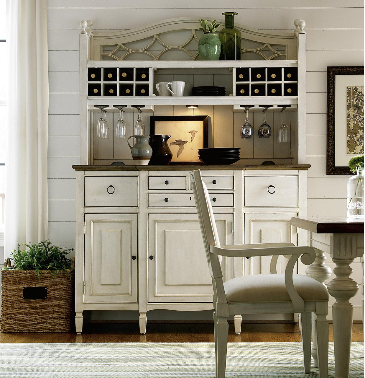 paint farmhouse rustic european essentials country hutch lg home french ideas cottage kitchen design images black hutches finishes buffet