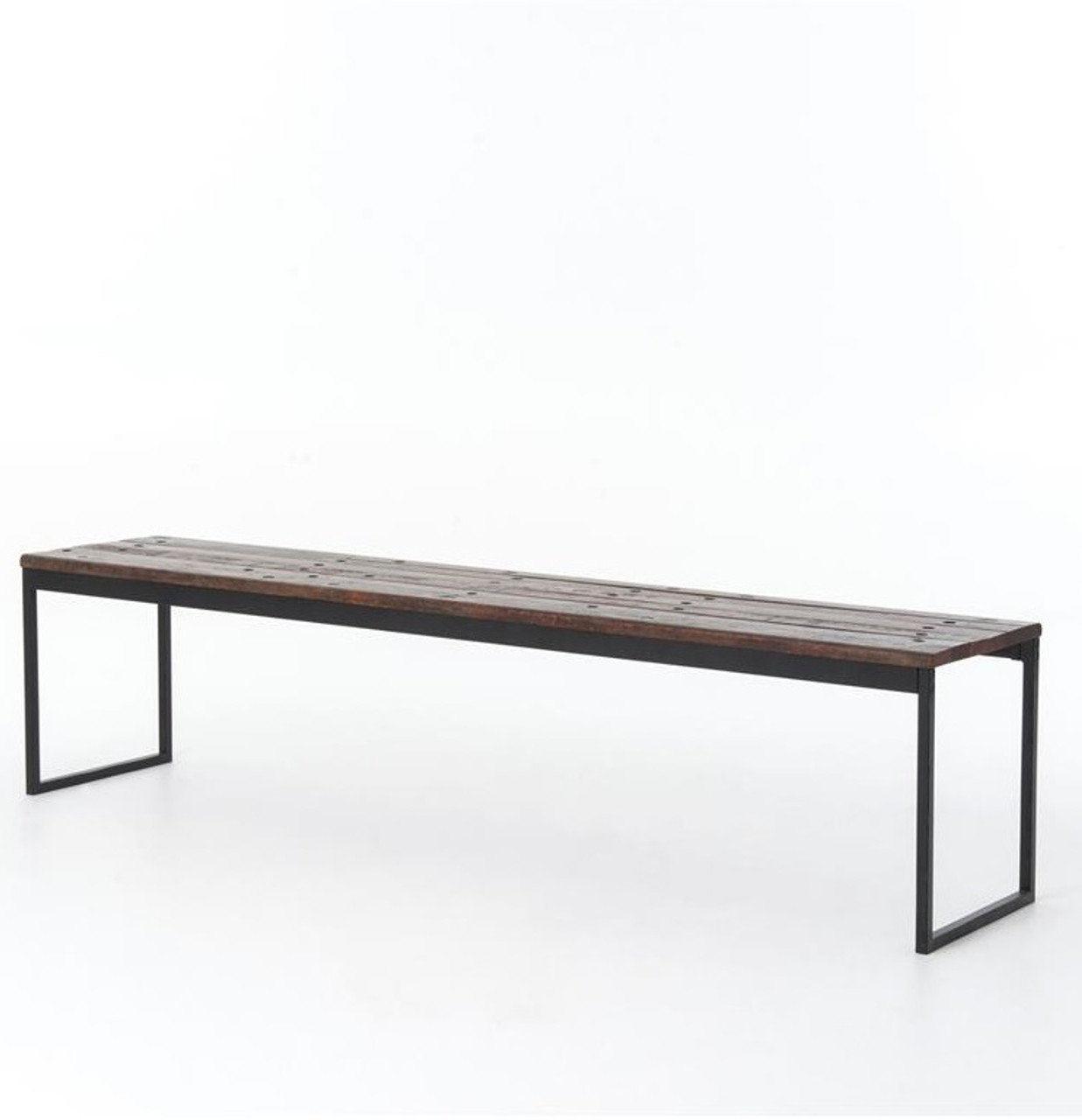 Vincent Industrial Bench
