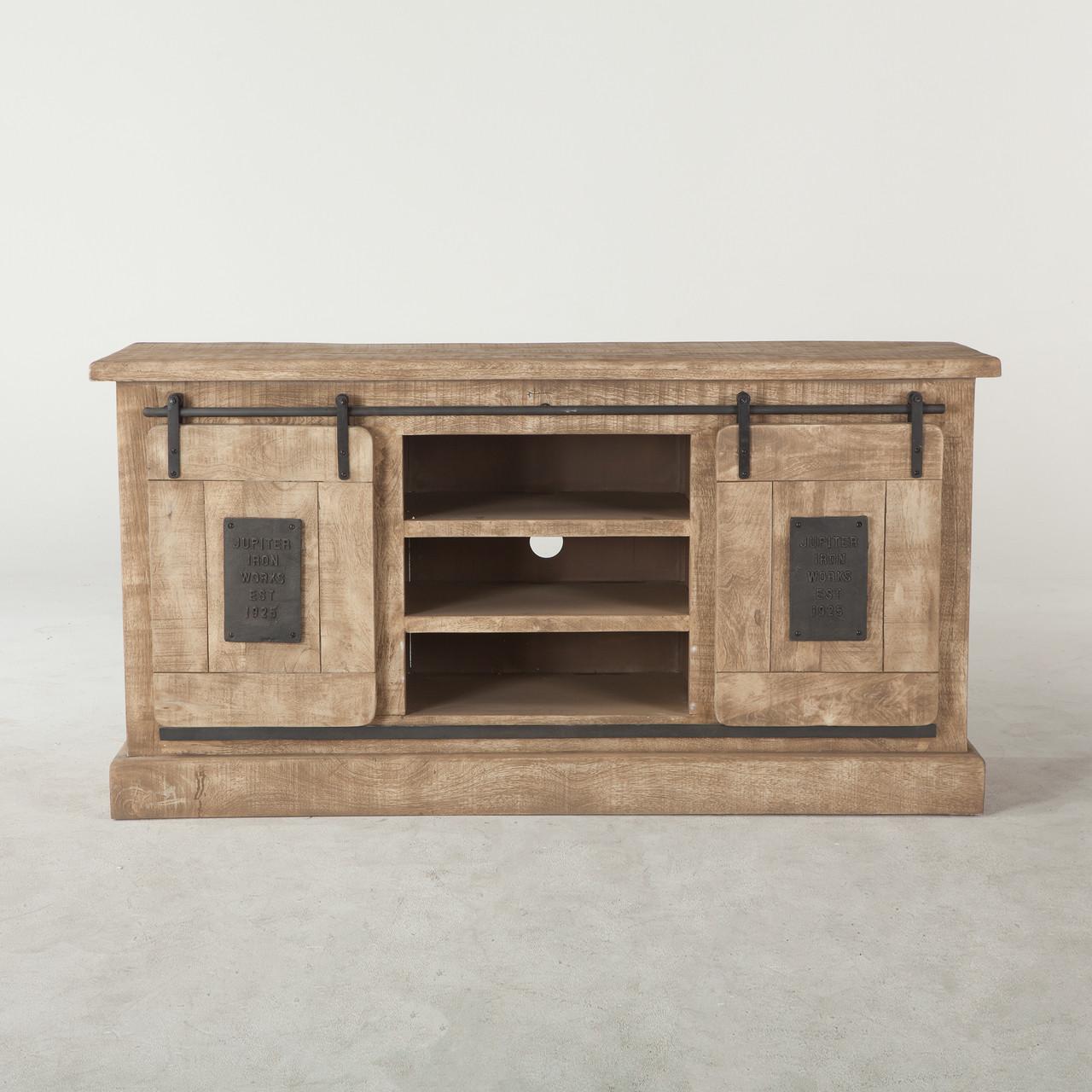 Http Truebiglifecom Industrial Media Furniture Slate Pro Design Roma Sideboard 2 Pintu 3 Laci Espresso Fst Pc64ao 25177146065707912801280 485251492206832c2