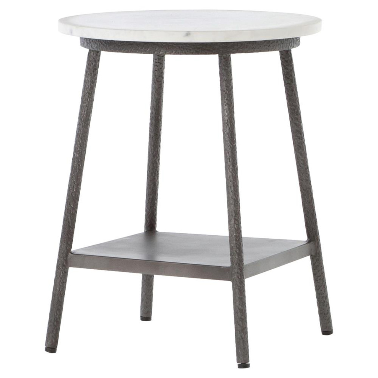 front shelf tab traditional viyet furniture three legged table with round side designer tables