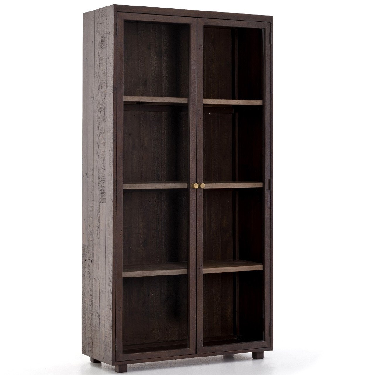 e class design mounted with display curio shop door world cabinet vape glass retail wall designs large ideas home l doors