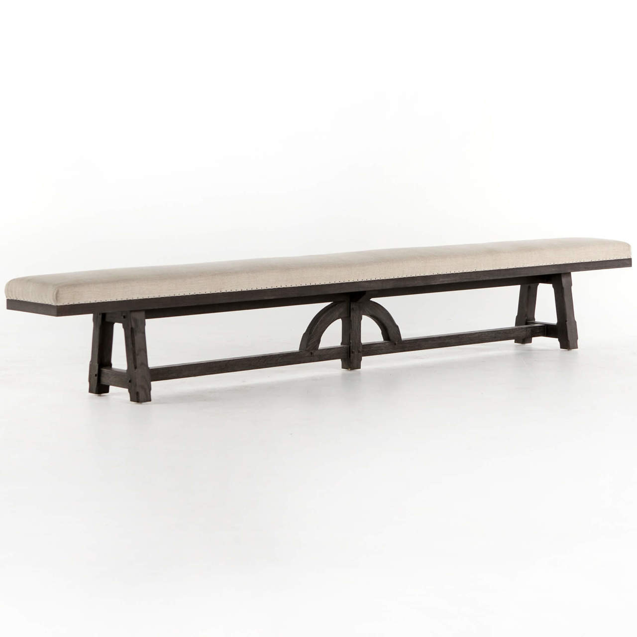 Archer Extra Long Dining Bench 120
