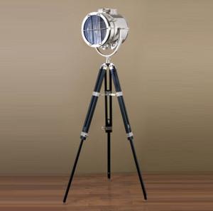 Bayswater Floor Lamp