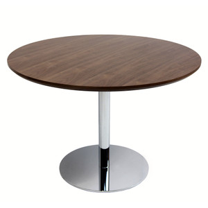 "Tango Round Dining Table 32"""