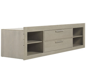 Grayson Modern Kids Underbed Storage Unit