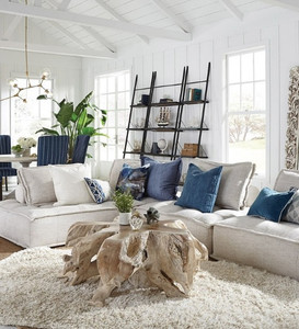 8 Amazing Coastal Decorating Ideas to Try