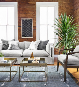 How to Choose a Family Friendly Sofa or Sectional