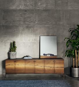 Art Of Exotic Wood Furniture