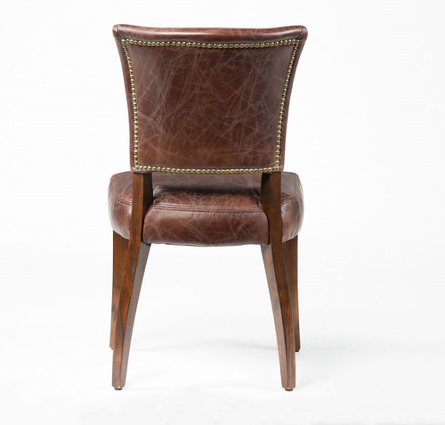 https://cdn7.bigcommerce.com/s-42eba/images/stencil/500x659/products/1900/13014/Carnegie_Mimi_Dining_Chair_Biker_Tan_Antique_Oak3__12168.1426901653.jpg?c=2