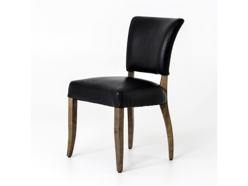 https://cdn7.bigcommerce.com/s-42eba/images/stencil/500x659/products/1901/13023/Mimi_Saddle_Black_Leather_Dining_Chair__58978.1426903269.jpg?c=2