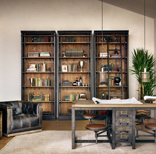 explore beautiful my french bookcases country doors foter with glass bookcase shelf six