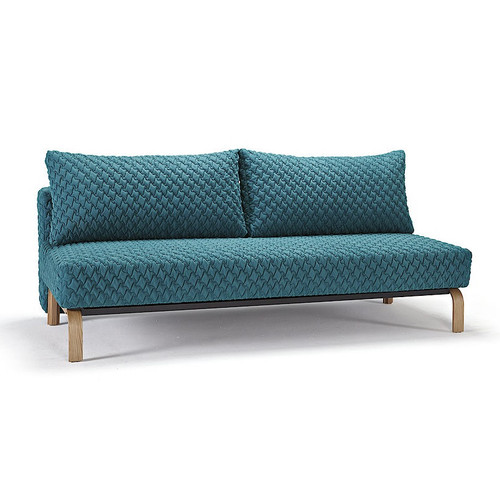 Sly Coz Full Size Convertible Sofa Bed Zin Home