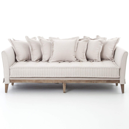 ... sofa style daybed ...