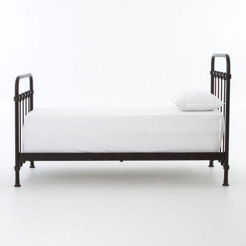 frame com smart walmart multiple ip black bed sensations twin spa steel sizes metal base