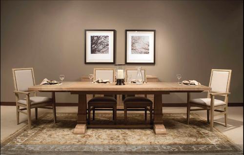 ... Orient Express Furniture Dexter Dining Chair ... & Orient Express Furniture Dexter Dining Chair | Zin Home