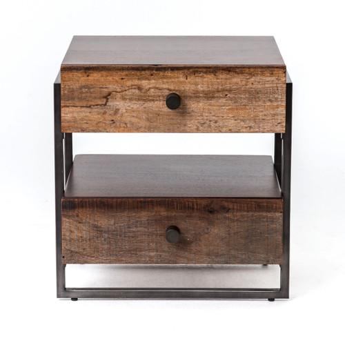 end main table made image henshaw drawer coffee uk p black order furniture to