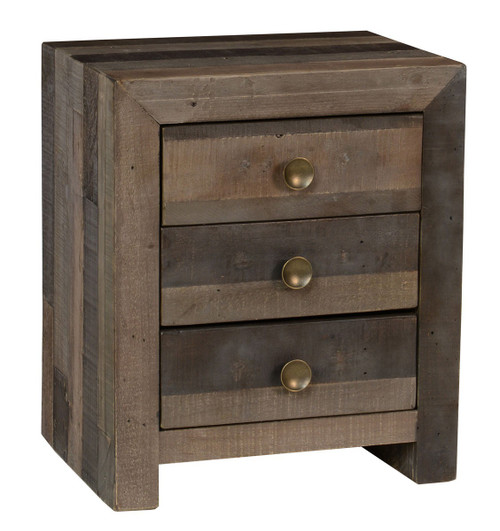 https://cdn7.bigcommerce.com/s-42eba/images/stencil/500x659/products/3713/17013/Angora_Storm_Reclaimed_Wood_3_Drawer_Nightstand__50083.1510960608.jpg?c=2