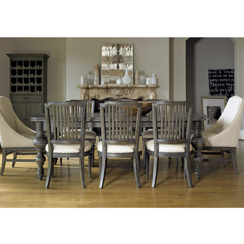 ... French Country Dining Room Sets ...