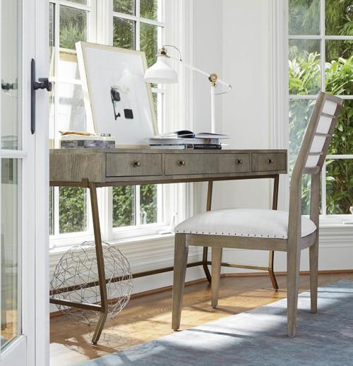 playlist vintage oak 3 drawers writing desk zin home rh zinhome com writing desk with drawers plans writing desk with drawers walmart