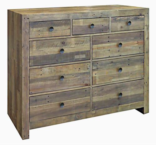 glamorous mx natural n decorating wood finish knobs clove amusing dresser drawer raleigh jpg mirror
