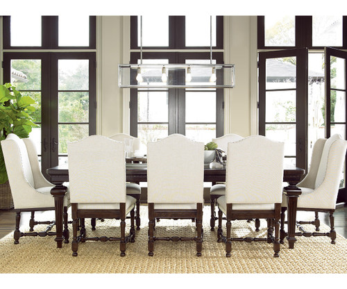 https://cdn7.bigcommerce.com/s-42eba/images/stencil/500x659/products/4244/21335/Proximity_Cherry_Wood_Extending_Dining_Table1__69267.1458958837.jpg?c=2