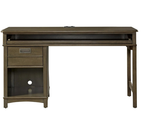Soho Kids Desk 54""