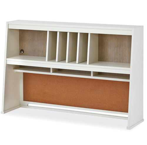 Soho Kids Desk Hutch Zin Home