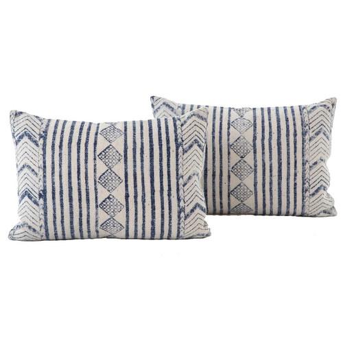 Trendy Pillows Modern Pillows Funky Pillows Decorative Pillows Mesmerizing Funky Decorative Pillows
