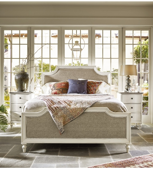 How to Decorate Your Home Using French Country Furniture