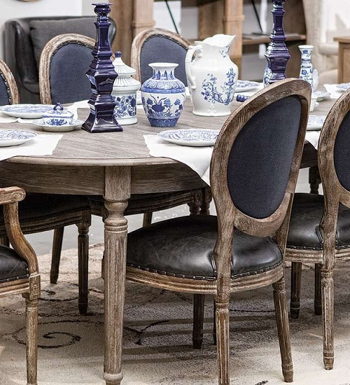 7 Best Tips to Master French Country Decorating