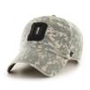 Camo D Nilan OHT Hat