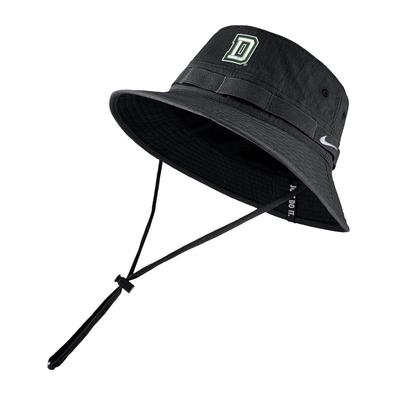 d7f33360ea01d ... coupon code for nike sideline d bucket hat 2f193 b07dc