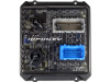 AEM Infinity 712 / Infinity-12 Stand Alone Programmable EMS