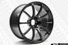 ADVAN Racing RS Wheel