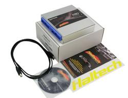 Haltech Platinum PRO Plug-in Nissan S15 Silvia/ 200SX Kit