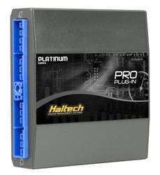 Haltech Platinum PRO Plug-in Nissan R34 (GTR Only) Skyline Kit