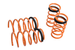 Megan Racing Lowering Springs - Scion FR-S/ Subaru BRZ '13+