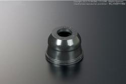 J's Racing Camber Joint Boot Replacement [Single] - Honda S2000 AP1 AP2