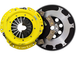 ACT SB7-XTR6 Clutch Kit - Scion FR-S & Subaru BRZ 2013