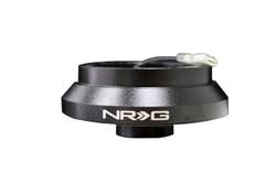 NRG Steering Wheel Short Hub Adapter - Mitsubishi Evolution X 2008+