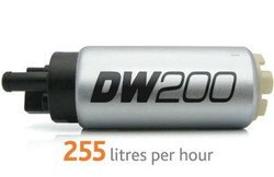 DW200 In-Tank Fuel Pump - Nissan 95-98 240SX, S15