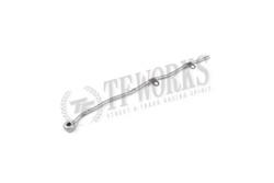 Nissan OEM SR20DET/DE Exhaust Side Oil Tube Assembly