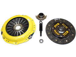 ACT XT Performance Street Clutch Kit - 84-89 Nissan 300ZX