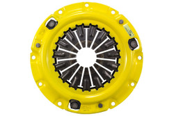 ACT P/PL-M Xtreme Pressure Plate - 03-06 Mitsubishi Evolution 8/9