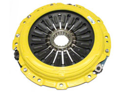 ACT HD/Race Rigid 6 Pad Clutch Kit - 86-91 Mazda RX-7