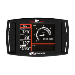 Bully Dog GT Platinum Tuner for Gas Applications - 05-07 Infiniti G35, 09-13 Infiniti G37, 2014 Infiniti Q50