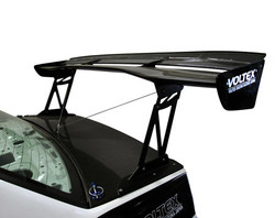 Voltex GT Wing - Type 5 (1600mm, 1700mm)