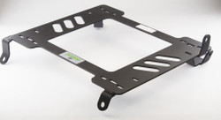 Planted Seat Bracket - Driver (Right Side) - 89-98 Nissan Skyline R32/R33